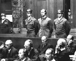 Нюрнбергский кодекс (1947)