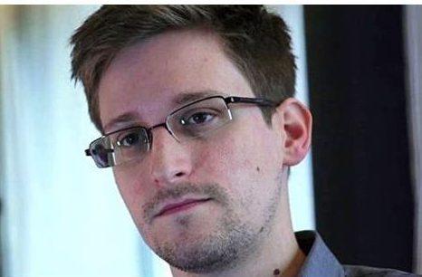 Экс-сотрудник АНБ США Эдвард Сноуден выступил за запрет на продажу программ-шпионов после скандала с израильской программой «Pegasus»