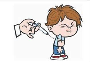 Страшная Правда о прививках.